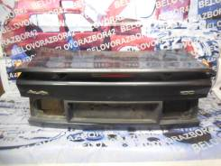 Крышка багажника AUDI100 C4