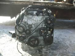 Двигатель на FORD Escape, Mazda Tribute EP3W L3