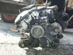 Двигатель в сборе. BMW 5-Series, E60 BMW 3-Series, E46, E90, E91, E46/2, E46/2C, E46/3, E46/4, E46/5, E90N M54B25