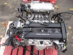 Двигатель в сборе. Honda: Logo, N-BOX Slash, MR-V, Lagreat, Mobilio Spike, N-BOX, N-ONE, MDX, Life, N-BOX+, N-VAN, Mobilio, N360, Odyssey, Legend, N-W...