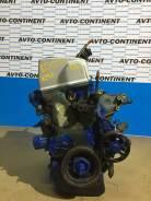 Двигатель Honda Elysion RR2 K24A