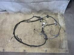 Проводка двери багажника Chery Vortex Tingo 2010-2014; Tiggo (T11) 2005