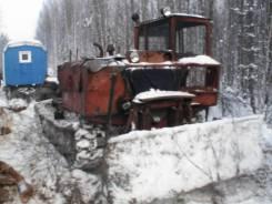 ОТЗ ТДТ-55. Продается Трелевочный трактор ТДТ - 55, 3 000куб. см., 10 000кг., 8 000кг.