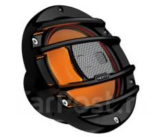 Морская акустика HMX 6.5 S LD / 16.5см / оригинал Hertz Катер