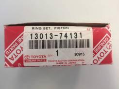 Кольца поршневые Toyota 13013-74131 0.5 3SFE