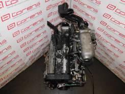 Двигатель Honda, B20B | Установка | Гарантия до 365 дней