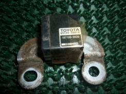 Датчик Airbag Toyota Camry #V40 4S-FE 1998