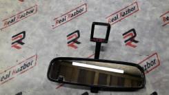 Зеркало салонное Toyota Corona ST191 /RealRazborNHD/