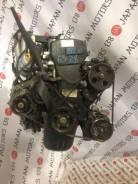 Двигатель Toyota Caldina [1900011530] ET196 5EFE