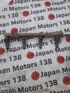 Форсунка Nissan Expert [166005L300] VW11 QG18DE