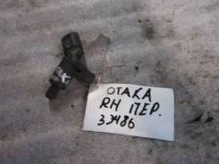Датчик ABS передний правый Geely CK/Otaka 2006-2016