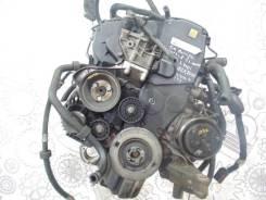 Двигатель (ДВС) Fiat