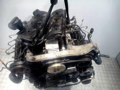 Двигатель AKN Audi A4 B5 2000