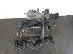 Двигатель G4HD Hyundai Getz 1 2005