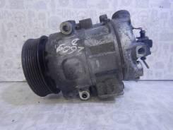 Компрессор кондиционера Volkswagen Polo 4 (2001-2009) 2002 [088238632]