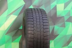 Michelin Pilot Alpin PA 2, 265/40 R18