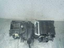 Отопитель в сборе (печка) 367869 Acura MDX (YD1)
