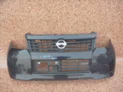 Бампер NISSAN ROOX Nissan Roox, ML21S