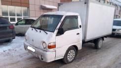 В аренду Hyundai Porter 1 с правом выкупа через 2года