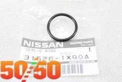 Кольцо фильтра автомата 31526-1XG0A NISSAN OriginaL
