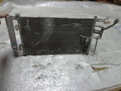 Продам радиатор кондиционера Mazda 2/Demio DY# 02-07