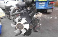 Двигатель Mitsubishi Pistachio