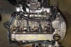 Двигатель Hyundai Starex