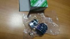 Ремкомплект рабочего цилиндра сцепления GK005