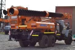 МБШ-519