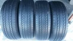 Bridgestone Dueler H/L. Летние, 2015 год, 5%