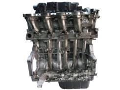 Двигатель в сборе. Peugeot: 1007, 3008, 2008, 301, 108, 207, 306, 208, 106, 205, 107, 206, 307, 308, 309, 4007, 4008, 405, 406, 407, 408, 5008, 504, 5...