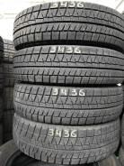 Bridgestone Blizzak Revo GZ. Зимние, без шипов, 2015 год, 5%, 4 шт. Под заказ