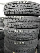 Bridgestone Blizzak Revo GZ. Зимние, без шипов, 2014 год, 5%. Под заказ