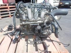Двигатель в сборе. Nissan: 180SX, 350Z, 100NX, 300ZX, 280ZX, 210, 240SX, 200SX, 370Z, AD, Almera, Almera Classic, Altima, Ambulance, Armada, Atlas, Au...