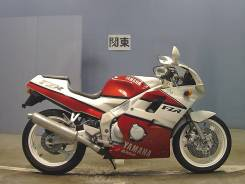 Yamaha FZR250R 3LN