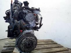 Двигатель в сборе. Volkswagen Crafter, 2EA, 2EB, 2ED, 2EE, 2EH, 2EK, 2EX, 2FC, 2FF, 2FG, SYB, SYC, SYD, SYI, SYJ, SZB, SZC, SZD, SZH, SZI, SZO, SZP, S...