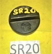 Крышка маслозаливнгой горловины Nissan SR20