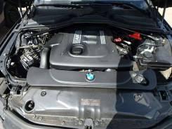 Двигатель в сборе. BMW 1-Series, E81, E82, E87, E88 BMW 3-Series, E90, E91, E92, E93, E90N BMW 5-Series, E60, E61 BMW X3, E83 N47D20, M47D20, M47D20TU...