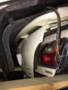 Крышка багажника honda inspire 1995