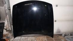 Капот. Nissan Cedric, HY34, MY34 Nissan Gloria, HY34, MY34