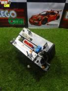 Навигация Toyota Aristo JZS161 (LegoCar)