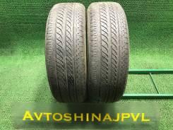 215/65R16 (9782ш) Bridgestone Regno GRV, 215/65R16