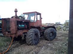 ХТЗ Т-150