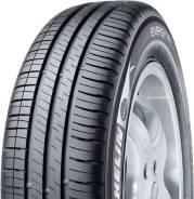 Michelin Energy XM2, 195/60 R15 88H