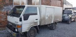 Toyota Hiace. Продам грузовик тойота хайс, 2 400куб. см., 1 500кг., 4x2