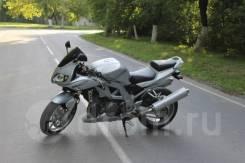 Suzuki, 2004