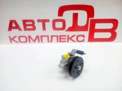 Насос гидроусилителя руля Hyundai Elantra /Kia Д81