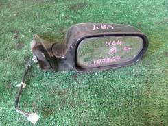 Продам Зеркало правое 5 кнт., контрактное UA4 Honda Inspire, J25A