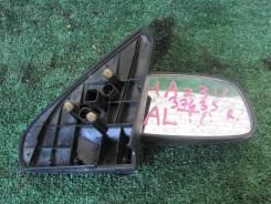 Продам Зеркало правое Suzuki ALTO HA23