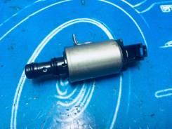 Соленоид Акпп Honda 28500-PRP-004